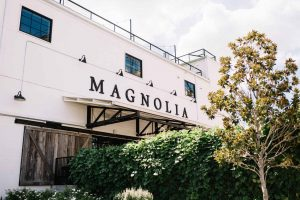 things to do in waco texas magnolia market