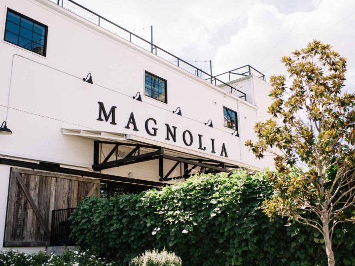things to do in waco texas magnolia market