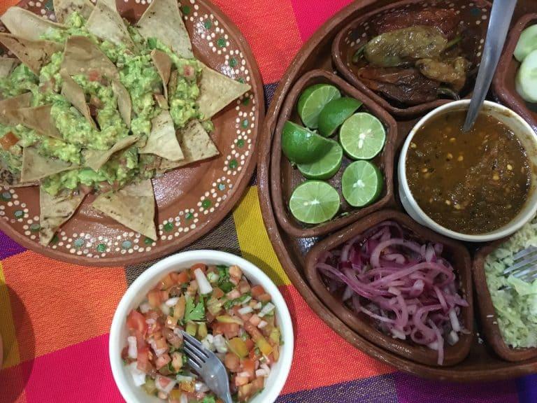 Things to do in La Paz Mexico Rancho Viejo