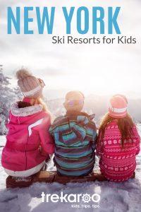 new-york-ski-resorts