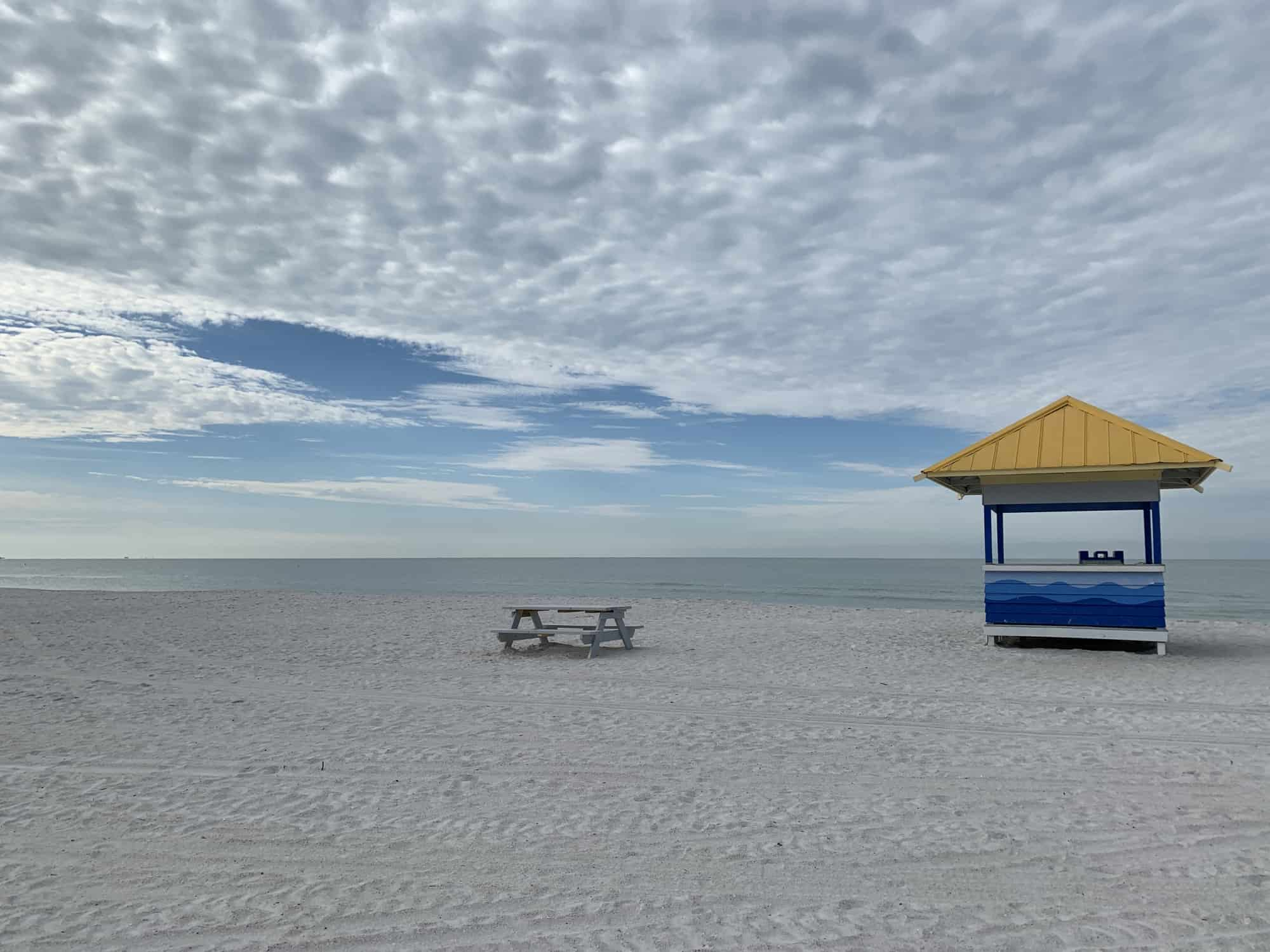 Things-to-do in-St-Pete-Beach-by-Sharon_Rigney