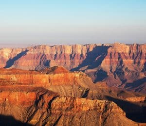 things to do in the grand canyon with kids