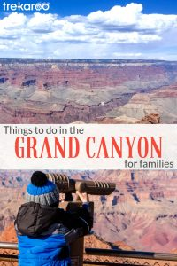 Things_to_do_in_Grand_Canyon