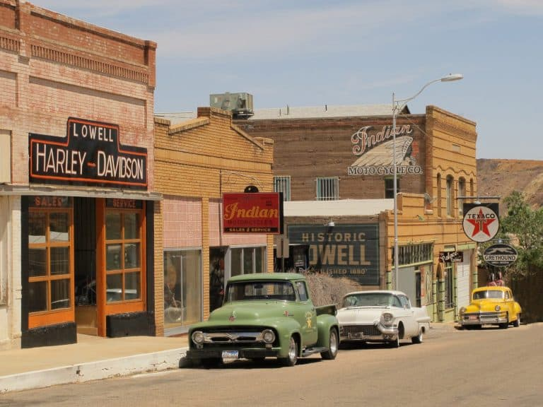 arizona-ghost-towns-bisbee