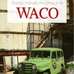 Things-to-do-in-Waco