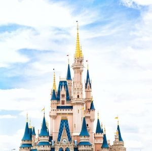 A Guide To Disney VIP Tours