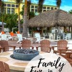 Fun Things to do in St Pete, Florida: A Family Vacation On The Simpler Side of Life 1