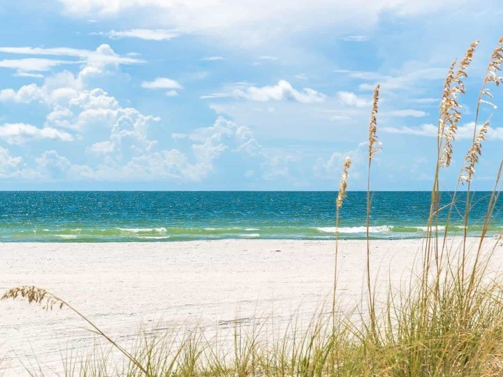 9 Fun Things to do in St Pete Beach, Florida on a Family Vacation