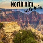 Grand Canyon North Rim - Lodging, Things to do, & More! 1