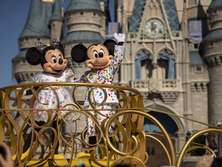 Must Read Magic Kingdom Tips and Tricks For Your Disney Vacation