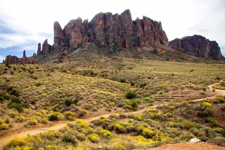 lost-dutchman-state-park