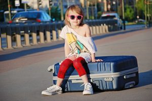 Disney World packing list: what to pack