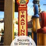 Disney Pin Trading Tips- Everything You Need to Know 1