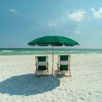 Destin Florida Attractions