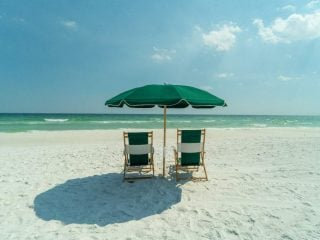 Destin Florida Attractions