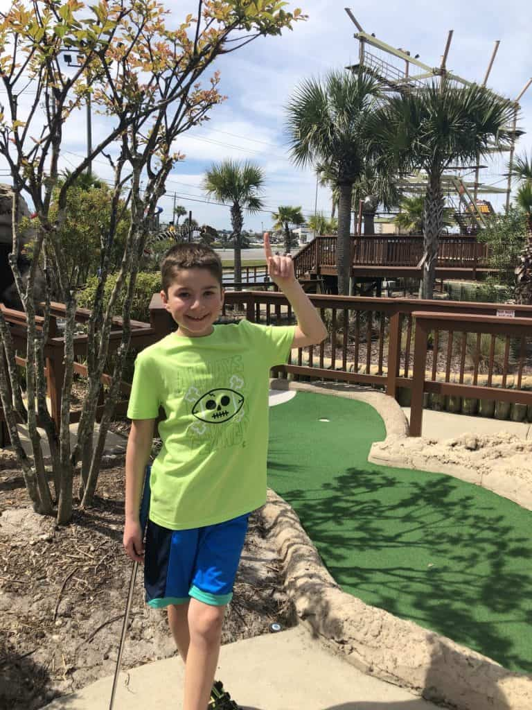 21 Things to See, Do, and Eat in Destin, Florida with Kids 3