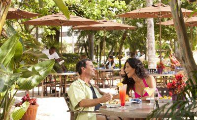 Florida Hotels Near Walt Disney World