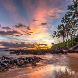 The 10 Best Things to do in Maui with Kids on a Family Vacation