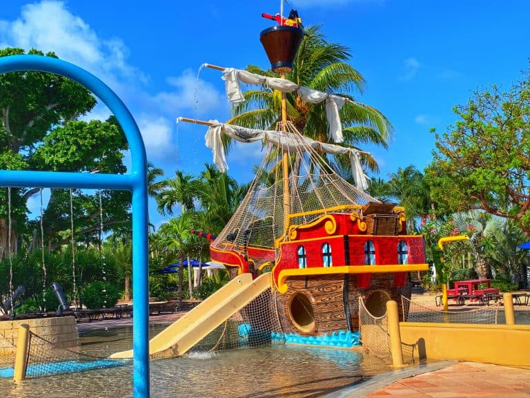 Hawks-cay-with-kids splash pad