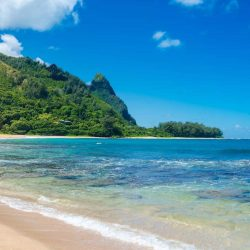 10 Fun Things to Do in Hawaii with Kids on a Family Vacation