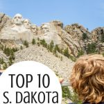 Top 10 Fun Things to Do in South Dakota [with kids!] 1
