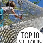 10 Fun Things to Do in St. Louis with Kids 1