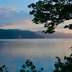 12 FUN Things to do in Burlington, VT on a Vermont Vacation