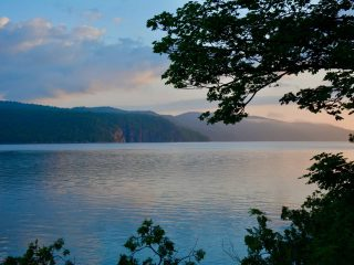 Things to do Lake Champlain Valley Vermont Vacation