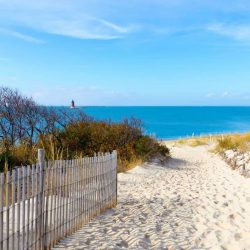 10 Fun Things to do in Delaware with Kids
