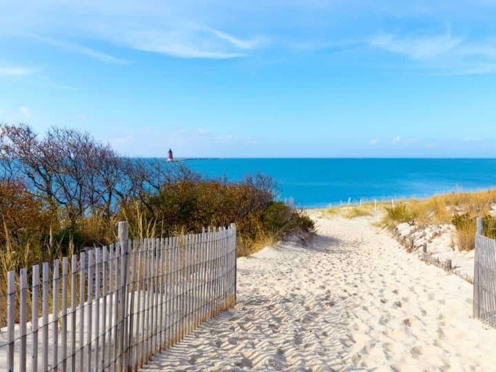 Things to do in Delaware with kids