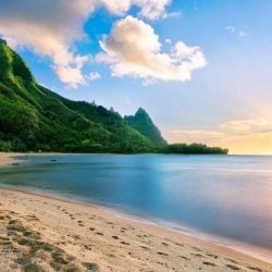 The 10 Best Things to do in Kauai with Kids