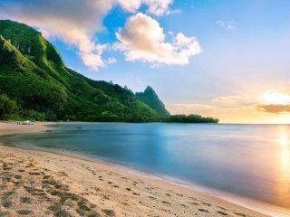 things to do in Kauai with kids