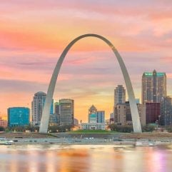 17 Fun Things to Do in St. Louis with Kids