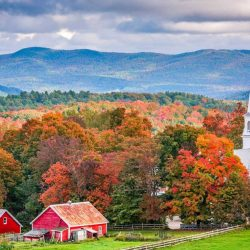 10 Fun Things to Do in Vermont with Kids | Vermont Family Vacation