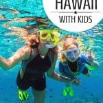 Top 10 Fun Things to Do on a Hawaii Family Vacation 1
