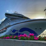 Caribbean-Cruise- Packing-List