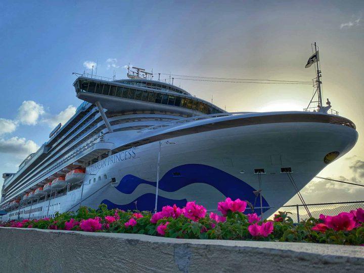 Caribbean-Cruise- Packing-List