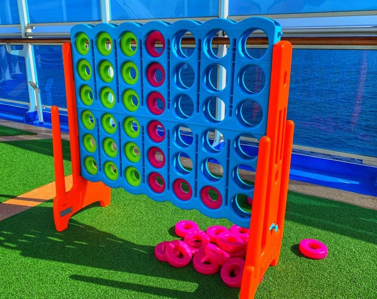Caribbean-Cruise-Packing-List-Play-Area