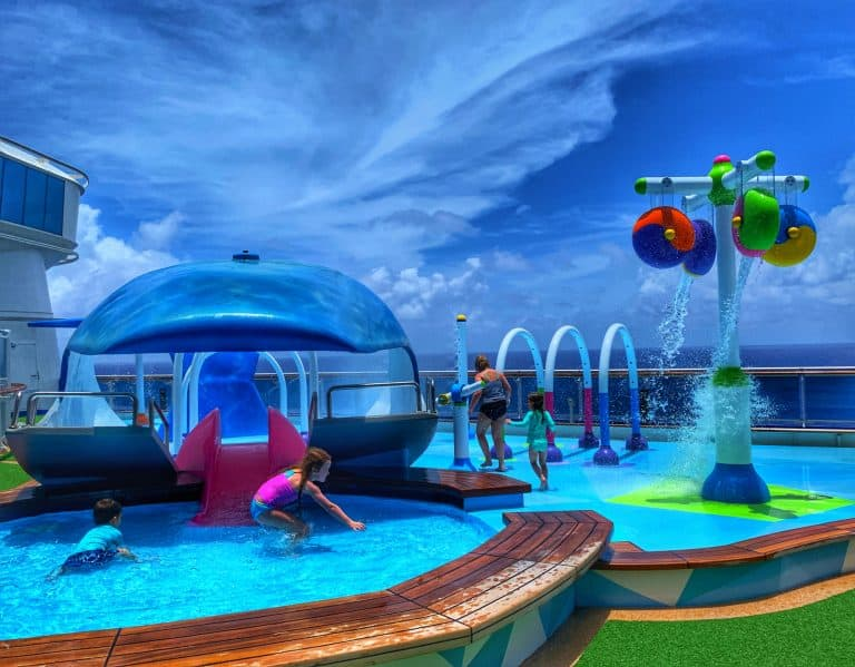 Caribbean-Cruise-Packing-List-Splash-Zone