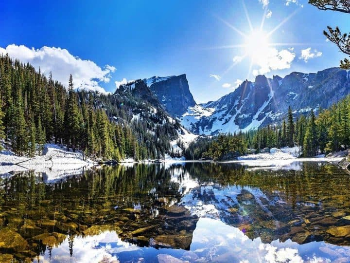 10 Fun Things to Do in Colorado with kids on a Colorado Family Vacation