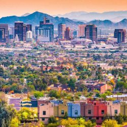 Top 10 Fun Things To Do in Phoenix with Kids