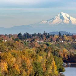 10 Fun Things to do in Portland with kids!