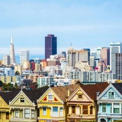 The 10 Best Things To Do in San Francisco with kids!
