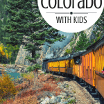 Top 10 Fun Things to Do in Colorado [with kids!] 1