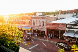 things to do in plano, tx