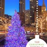 The Best Christmas Events in Chicago for Families [in 2019]! 1