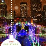 Christmas Events in Columbus, Ohio 2019 | Your Guide to the Holidays 1