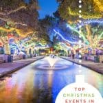 The Best Houston Christmas Events in 2020 for Families! 1