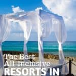 Where to Stay in Jamaica | Best All-Inclusive Jamaica Family Resorts 1