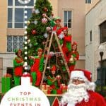 Pensacola Christmas | Things to do in Pensacola, Florida for Christmas 1
